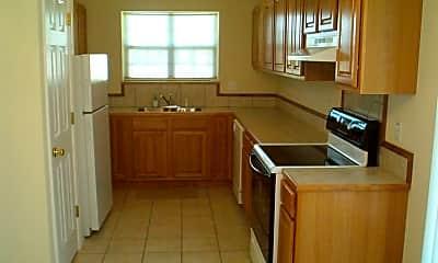 Kitchen, 12176 Harmony Cir, 1