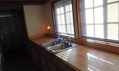 Kitchen, 1415 Willis Mill Rd SW, 2