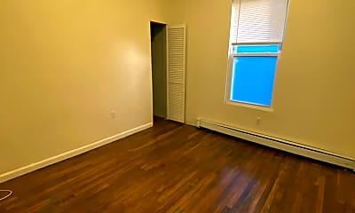 Bedroom, 102 Winthrop St, 1