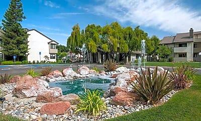 Meadow Ridge Apartment Homes, 0