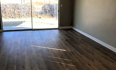 Living Room, 2616 Dore Dr, 1