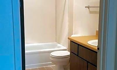 Bathroom, 1425 Nord Ave, 2