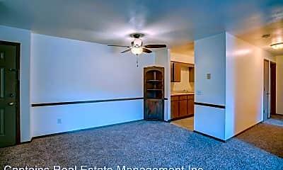 Living Room, 2928 Patty Ln, 0