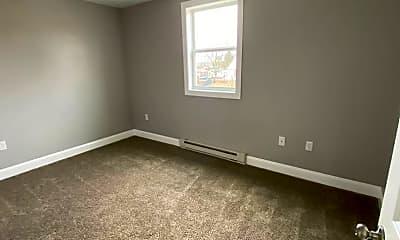 Bedroom, 1800 Lehman St, 2