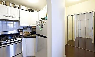 Bathroom, 274 W 22nd St, 0