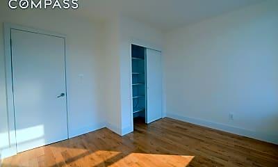 Bedroom, 2273 Adam Clayton Powell Jr Blvd 5-C, 2