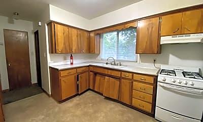 Kitchen, 211 Fereday Ct, 0