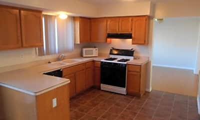 Kitchen, 2149 Camelot Drive, 1