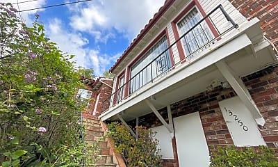 Building, 13250 Cheltenham Dr, 2