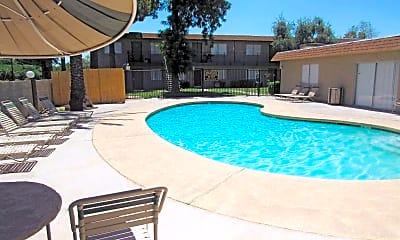 Pool, Terra Vista Palms, 0