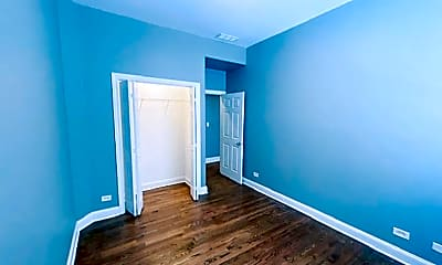 Bedroom, 6425 S Maryland Ave, 2