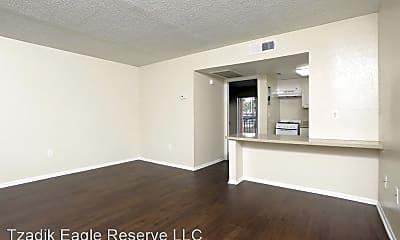 3997 Rosewood Way, 1