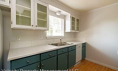 Kitchen, 3415 SW Canal Blvd, 1