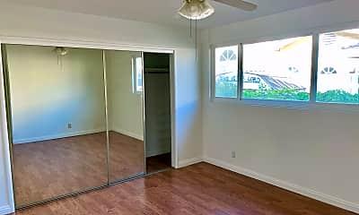 Bedroom, 3517 West Ash Avenue, 1
