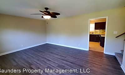 Bedroom, 7008 Harperglen Rd, 1