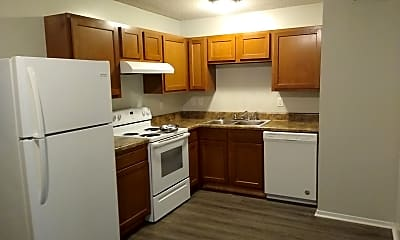 Kitchen, 302 Dunlap Ave, 0