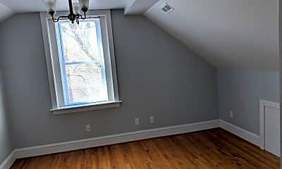 Bedroom, 4900 Chamberlayne Ave, 2