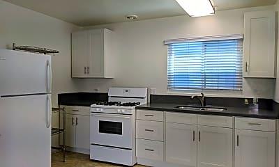 Kitchen, 510 Glenneyre St, 1