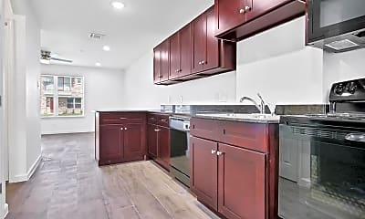 Kitchen, 2723 Arlington Ct, 0