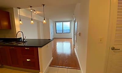 Kitchen, 2451 Midtown Ave, 0