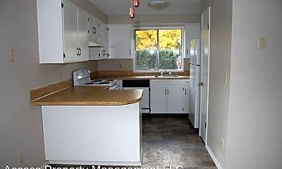 Kitchen, 908 Pecan Ct, 0