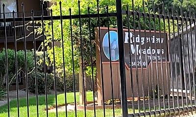Ridgeview Meadows Apts, 1