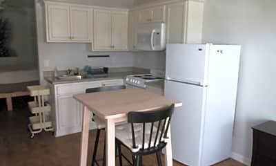Kitchen, 2401 W Fort Macon Rd, 1