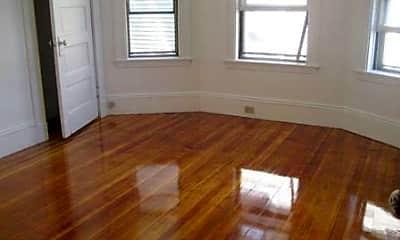 Bedroom, 35 Langley Rd, 1