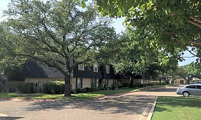 Oak View Apartments, 0