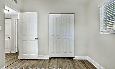 Bedroom, 5210 Montague Pl, 2