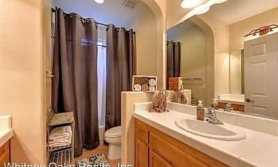 Bathroom, 7147 Claremont Cir, 1