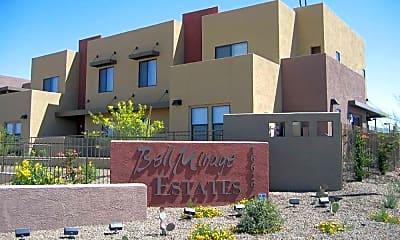 Bell Mirage Estates, 0