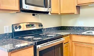 Kitchen, 2400 Parmenter Blvd, 0