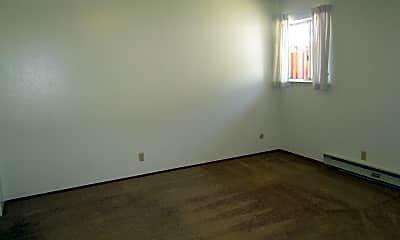 Bedroom, 8162 Kelton Dr, 2