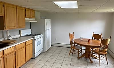 Kitchen, 587 Valley Rd, 0