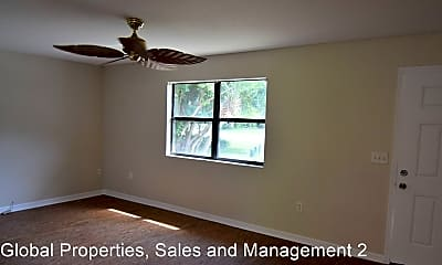 Bedroom, 12447 Pine Glen Dr, 1
