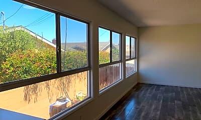 Patio / Deck, 517 Avenue G, 0