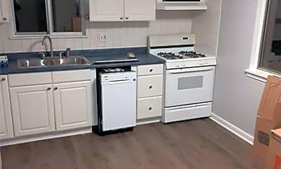 Kitchen, 250 Huth Rd, 2