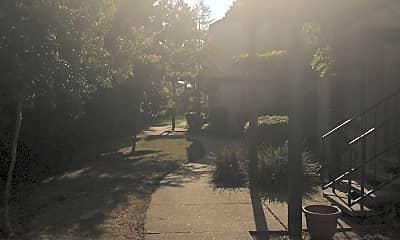 Vista Park, 0