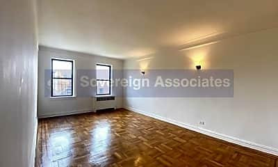 Living Room, 570 Isham St, 0