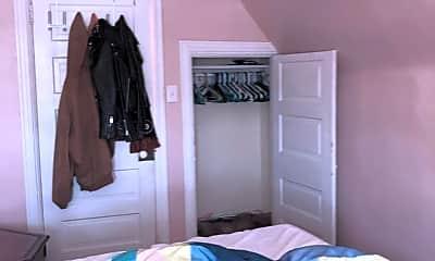Bedroom, 813 Greenwood Ave, 2