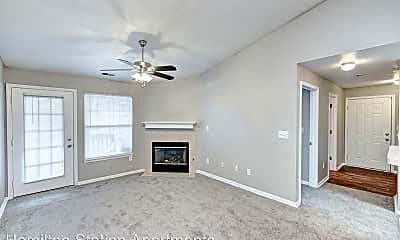 Living Room, 101 Shamrock Cir, 0