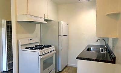 Kitchen, 54 Cherry Ln, 0