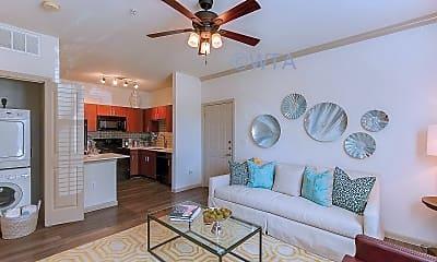 Living Room, 17239 Shavano Ranch, 1