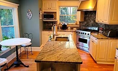 Kitchen, 422 Oradell Ave, 2