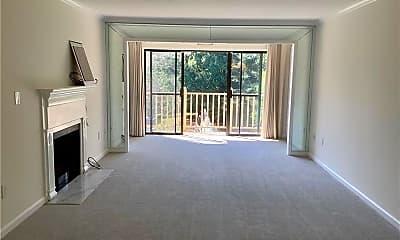 Living Room, 28303 Plantation Dr NE 303, 1