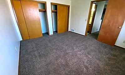 Bedroom, 311 S Jefferson St, 0