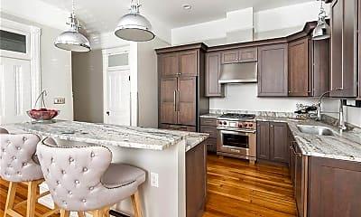 Kitchen, 1501 Hanover Ave, 0