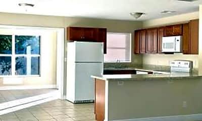 Kitchen, 1681 NW Palm Lake Dr, 0
