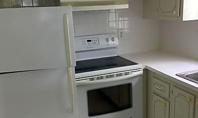Kitchen, 49 Dorchester E, 0
